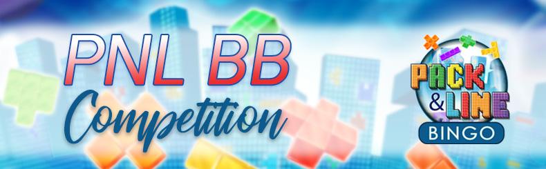 PNL BB Competition