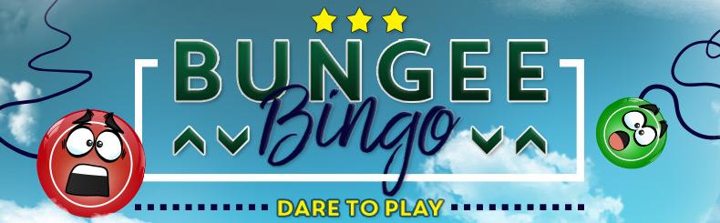 Bungee Bingo