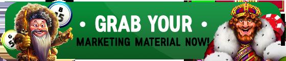 Download Marketing Material