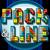 Pack & Line Room