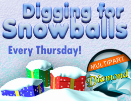 http://hso.vistagaming.com/bingosky.com/2012/newsletters/volume8/49/digging_snowballs.jpg