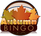 Autumn Bingo Room