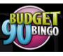 B90 Bingo Room