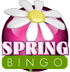 Spring Bingo Room