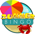 Summer Bingo Room