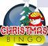 Christmas Bingo Room